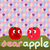Dearapple23