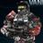 Byfausto117's avatar