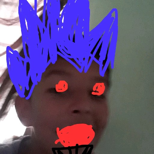 Galocego gamer's avatar