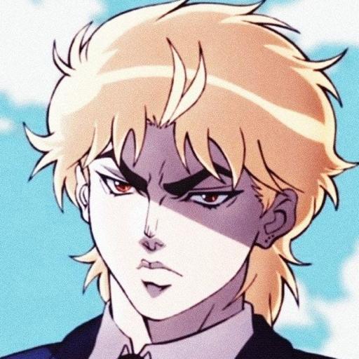 SwordAsuna's avatar