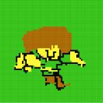 Papyrus7979's avatar