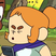 Cuddly Rainbow Guardian's avatar