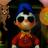 KOALA NET21's avatar
