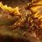 Exerdragon1000's avatar