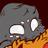 Creepercola106's avatar