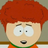 SouthParkFan24's avatar