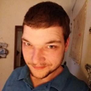 Dornoxian's avatar
