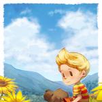 XxObjectShows4LifexX's avatar