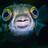 Catsarejustshortferrets's avatar