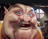 MyBeatifulAccount's avatar