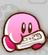 Rowan Mast 2's avatar