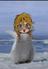 Tbhkforever's avatar