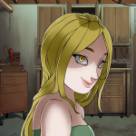Ella Jacobi's avatar