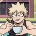 Matu Slytherin's avatar