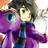 InsanySage's avatar