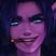 Finishan's avatar