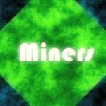 MinersHavenM43's avatar