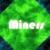 MinersHavenM43