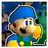 SuperRhys217's avatar