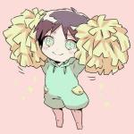 Yunomichan's avatar