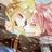 Miss dragnir's avatar