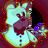 MinorBone Good's avatar