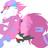 Kawaii Pupper-chan's avatar