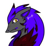ZoruuWolfy's avatar