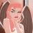Beatriz Saunders's avatar