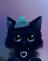 ShotoTodroki w22's avatar