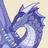 Eastern Cloud's avatar
