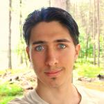 Dragon511's avatar