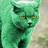 Heitzer4's avatar