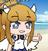 Babblesamyacode's avatar
