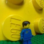 Lego Arial's avatar