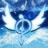 SirBaki225's avatar