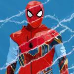 Pedrovaquero23's avatar