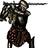 Stormfury530-fduser's avatar