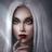 Valgprincess's avatar