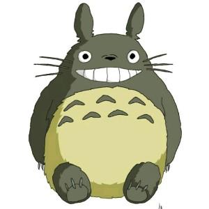 Lee Quars's avatar