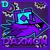 DaxMon GD