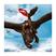 Ry1278free.fr's avatar