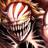 Golovorez4V's avatar