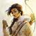 Theodosiamar's avatar
