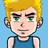 HeartKid17's avatar