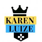 Karen Luize's avatar