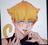 AvacodoToast2's avatar