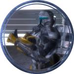TheMasterLight1's avatar