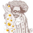 Lillybean2012's avatar