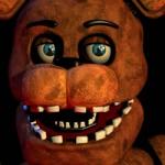 Rezzi876's avatar